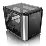 Gabinete Level 20 VT CA-1L2-00S1WN-00 THERMALTAKE