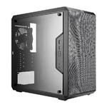 Gabinete Masterbox Q300l- Mcb-q300l-kann-s00