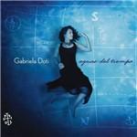 Gabriela Doti - Aguas Del Tiempo