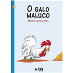 Galo Maluco, o