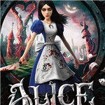 Game Alice Madness: Returns - Xbox 360