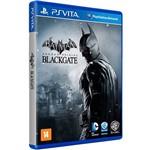 Game Batman: Arkham Origins BR - PsVita