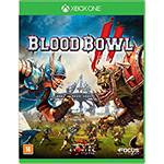 Game - Blood Bowl II - Xbox One