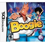 Game Boogie DS