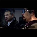 Game Call Of Juarez - The Cartel - PS3