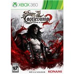 Game Castlevania: Lords Of Shadow 2 - XBOX 360