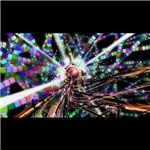Game Child Of Eden - XBox360