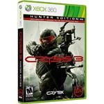 Game Crysis 3 - Edição Limitada - Xbox 360