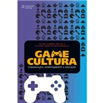Game Cultura - Cengage