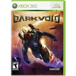 Game - Darkvoid - Xbox 360
