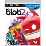 Game de Blob 2 - PS3