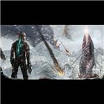 Game Dead Space 3 - Edição Limitada - PS3