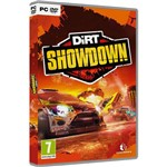 Game Dirt Showdown BR - PC