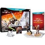 Game Disney Infinity 3.0: Starter Pack - WiiU