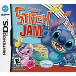 Game Disney's Stitch Jam