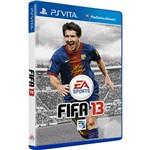 Game Fifa 13 - PSV