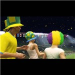 Game Fifa World Cup 2010 - PS3