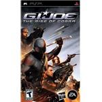 Game Gi Joe: a Origem do Cobra - PSP