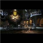 Game God Of War III Platinum - PS3