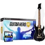 Game Guitar Hero Live Bundle - PS3