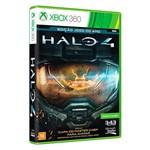 Game - Halo 4 (Edição Jogo do Ano) - Xbox 360
