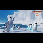 Game Happy Feet 2 - PS3