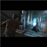 Game Harry Potter e as Relíquias da Morte - Parte 2 - Xbox 360