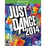 Game Just Dance 2014 (Versão em Português) - XBOX One