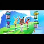 Game Just Dance Kids - Nintendo Wii