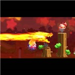 Game Kirby'S Return To Dream Land - Wii