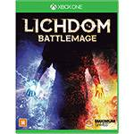 Game Lichdom Battle Mage - Xbox One