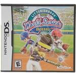 Game Little League World Series 2009 - DS