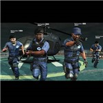 Game Max Payne 3 PS3