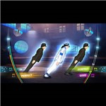 Game Michael Jackson - The Experience - Wii
