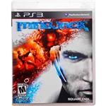 Game Mindjack - PS3