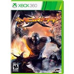 Game - Morph - Xbox 360