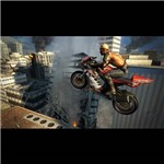 Game Motorstorm Apocalypse - PS3
