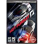 Game Need For Speed: Hot Pursuit 2 - PC
