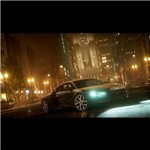 Game Need For Speed - The Run Ed. Limitada - Xbox360