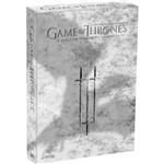 Game Of Thrones - 3ª Temporada Completa
