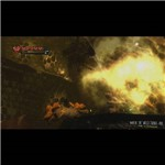 Game Onde Vivem os Monstros - PS3