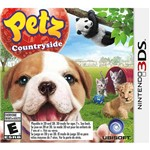 Game Petz Countryside - Nintendo 3DS