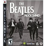 Game Ps3 The Beatles Rock Band