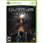 Game Quantum Theory - Xbox 360