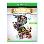Game Rare Replay - Xbox One
