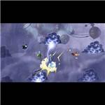 Game Rayman Origins Ubisoft - PS3