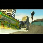 Game Shaun White Skateboarding - PS3