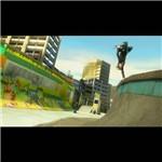 Game Shaun White Skateboarding - PS3