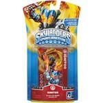 Game - Skylanders - Sa Ignitor Character Pack