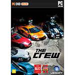 Game The Crew - PC